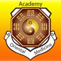 Oriental Medicine Academy