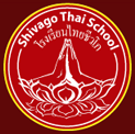 Shivago Thai School