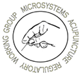 Microsystems Working Group