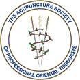 http://www.acupuncturesociety.org.uk/logo/as_logo.jpg
